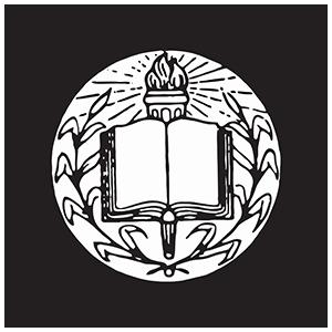 HCBA Seal Logo