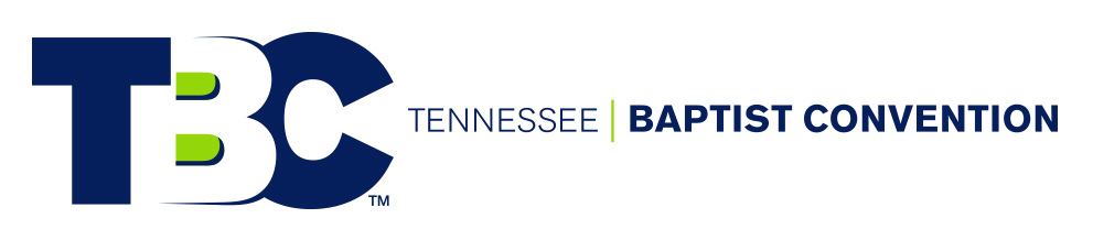 TN Baptist Convention logo