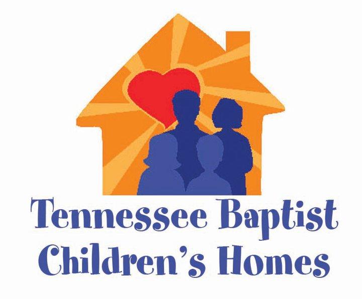 Partners | Tennessee Baptist Foundation