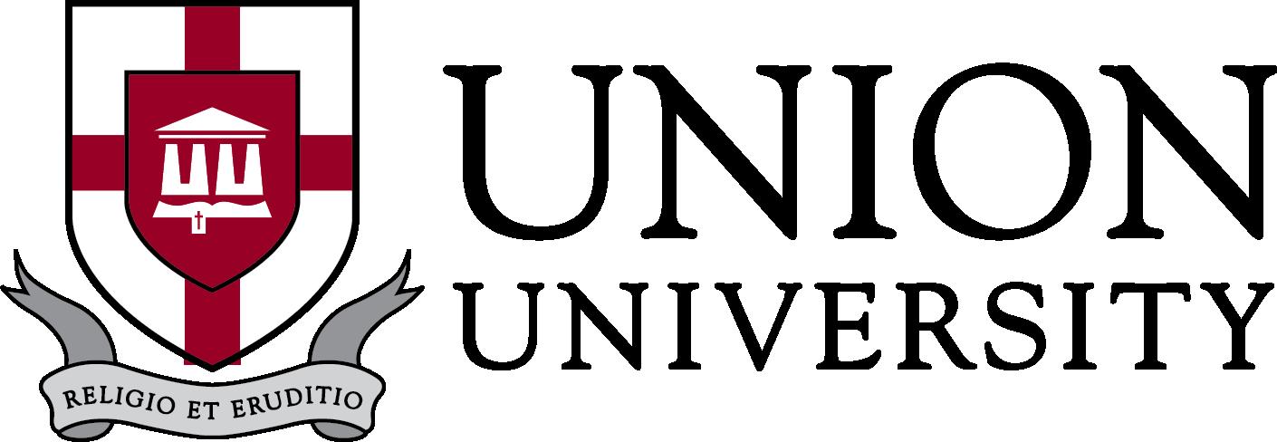 Union University Crest