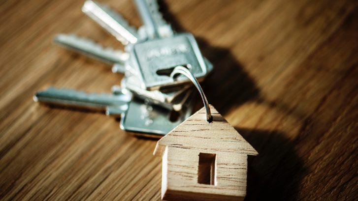 Keys to a Plan